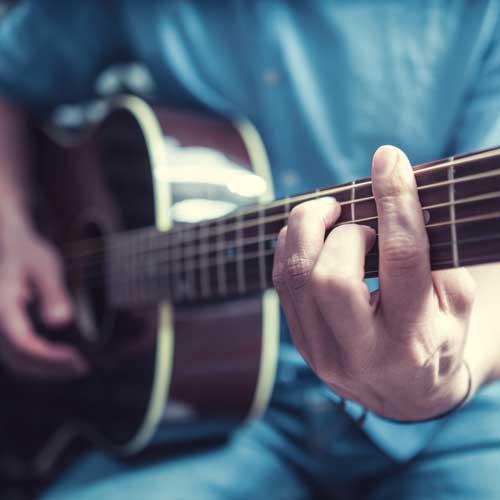 ode egyetem zenei pedagógus képzés